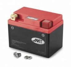 Baterie litiu ion 5S
