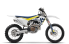 Motocicleta Cross Husqvarna FC 250 2017