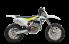 Motocicleta Cross Husqvarna FC 350 2017