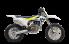 Motocicleta Cross Husqvarna FC 450 2017