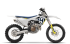 Motocicleta Cross Husqvarna FC 250 2018