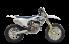 Motocicleta Cross Husqvarna FC 350 2018