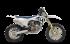 Motocicleta Cross Husqvarna FC 450 2018