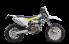 Motocicleta Enduro Husqvarna FE 250 2017