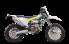 Motocicleta Enduro Husqvarna FE 350 2017