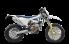 Motocicleta Enduro Husqvarna FE 250 2018