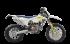 Motocicleta Enduro Husqvarna FE 450 2019