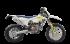 Motocicleta Enduro Husqvarna FE 501 2019