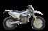 Motocicleta Enduro Husqvarna FE 501 2018