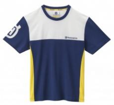 "Tricou ""Join the team"" Husqvarna"