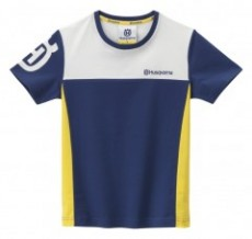 "Tricou ""Join the Team"" Husqvarna Kids"