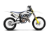 Motocicleta Cross Husqvarna TC 125 2019