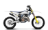 Motocicleta Cross Husqvarna TC 250 2019