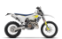 Motocicleta Enduro Husqvarna TE 300i 2019