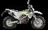 Motocicleta Enduro Husqvarna 701 Enduro 2019